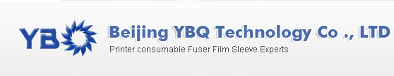 Printer parts,maintenance kits, fuser film, pressure roller, upper roller,pick up roller.