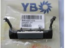 HP4000/4100 Separation pad RB1-5281-000