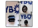 HP5500/9000 Troque Limiter RB2-5759-000