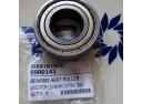 Lexmark T520,T614,T630,T640,T650 Bearing, Heat roller 99A0143