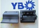 Samsung & Xerox Separation Pad JC61-01169A