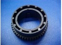 Upper Roller Gear 49T for Canon NP-6650
