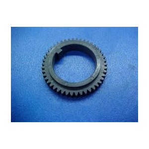 Upper Roller Gear 50T for Canon NP-6650/6150
