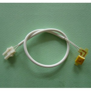 Thermistor for Canon NP-6650/6150/6000