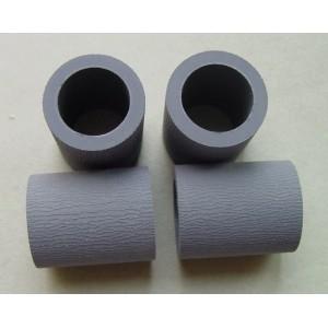 Paper Pickup Roller for Konica K-7165