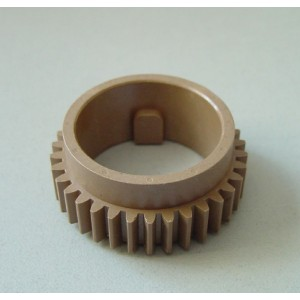 Fuser Gear for Minolta DI-152/183