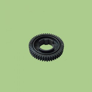 Lexmark Optra 4059 4069 4060 Fuser Gear 99A0157 50T