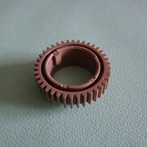 Ricoh B0444170 Upper Fuser Roller Gear
