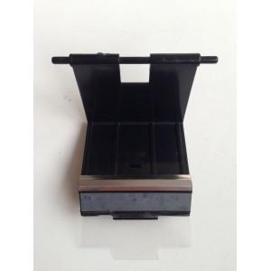 ML2850 Housing Holder Pad