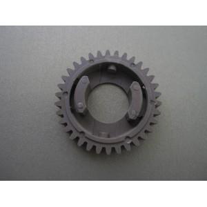 Brother HL2140 Upper Roller Gear