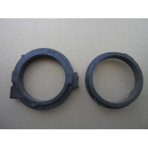 Brother HL2140 Bushing Upper Roller