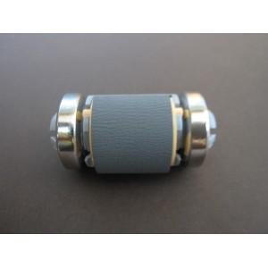ML-1666 Pick Up Roller