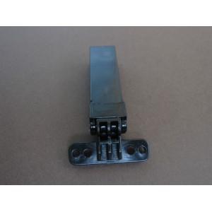SCX-4623 Hinge Kit