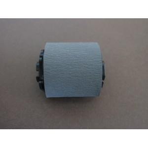 SCX-4720 Pick Up Roller
