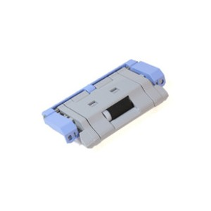 HP5035 - Tray 2/3 Sep Roller Assembly