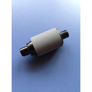 Samsung JB75-00300A ADF Pickup Roller
