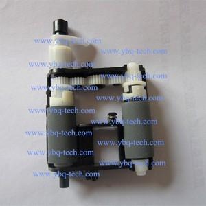 ML-2160 Pickup roller