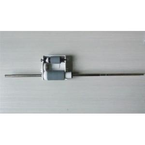 Samsung JC96-03533A Bypass (Manual) Pickup Assembly