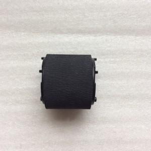 RL1-2412 For HP P3015 Pickup Roller