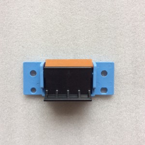 RM1-0648 Separation pad Assembly