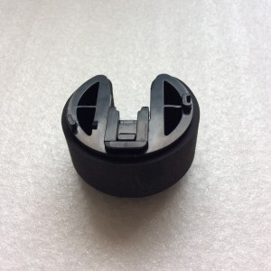 RM1-4426 For HP1215 Pickup Roller