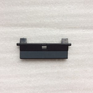 RM1-1298 For HP1320 Separation Pad