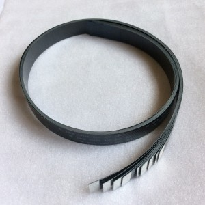 HP1536 ADF Cable