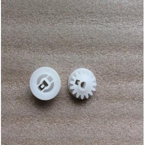 HP2400 GR-2400-15T Fuser gear