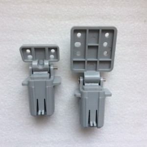 HP LaserJet M2727nf MFP ADF Hinge Assembly Kit