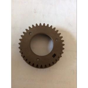CLP365 Fuser Gear