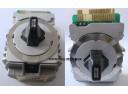 OKI520 Printerhead
